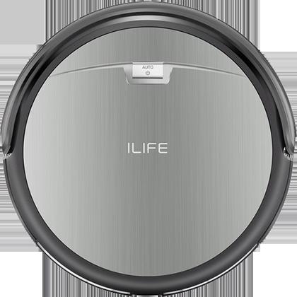 ilife-A4s-1