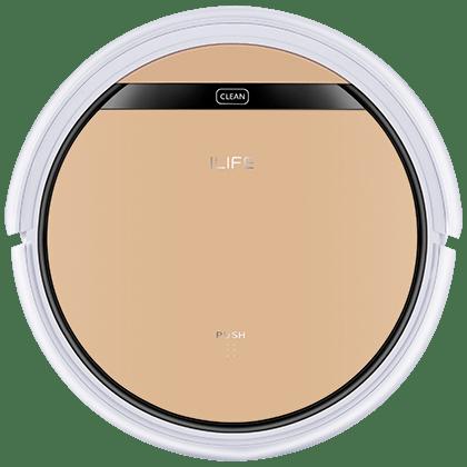 ilife-V5s-Pro-1
