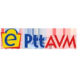ptt-avm